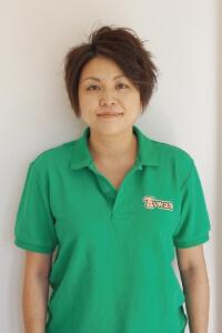 t-wan1